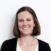 Katrin Hagen